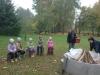 2012_gamtos_mokykloje-2