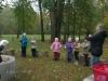 2012_gamtos_mokykloje-3