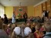 2012_rudenelio_svente-2