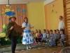 2012_rudenelio_svente-7