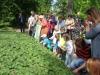 Žaliosios palangės apdovanojimai Vilniuje